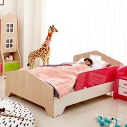 슈에뜨 어린이 침대