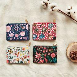 나탈리레테 카드반지갑