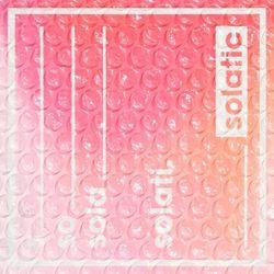 쏠라티 - Solatic