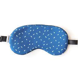 수면안대 Sleeping Mask  블로섬