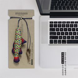 [KAF-014] 꼬치동자개 갈피매무새