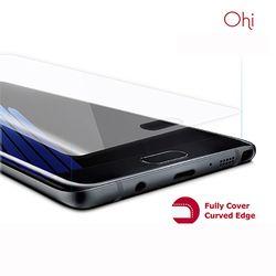 삼성 갤럭시 S6 S6엣지 S6엣지P 풀커버 액정보호 필름