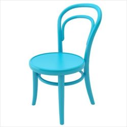 [인더룸] 디자인가구6058 미니의자