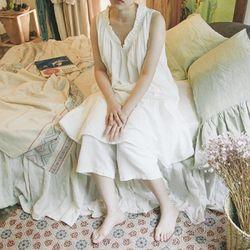 에일린 잠옷 : Eileen pants