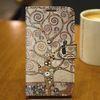 [Zenith Craft] 아이폰7 케이스  생명의나무