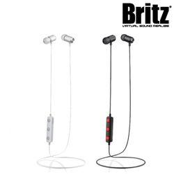 브리츠 블루투스 무선 이어폰 BZ-SP20