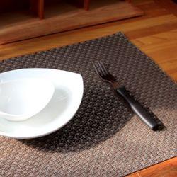라티스 모던 테이블 매트