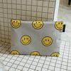 Bright Smile (Large)