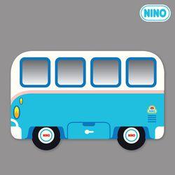 니노 미러보드 - 미니버스 하늘 (측면)