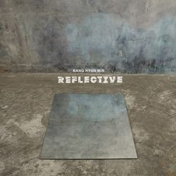 강현민 - Reflective