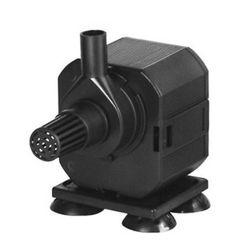아마존 수중모터 10w - (어항펌프)