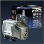 SICCE 씨세 syncra silent 4.0 어항 수중펌프