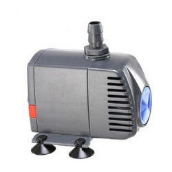 LEECOM 수중모터 PF-140 [7.2w] - 어항펌프