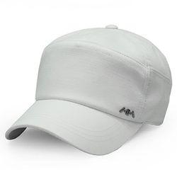 [JADEM] 9KST-W 볼캡 모자 야구모자