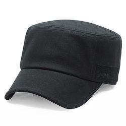 [JADEM] MREC-B 모자 군모 밀리터리캡