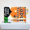 밀키파우치(Milky Pouch) Card & Coin Case [JP0335a]