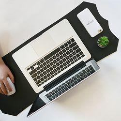 라투투 가죽테이블 패드 Leather Table Pad