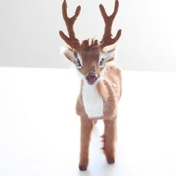 deer사슴