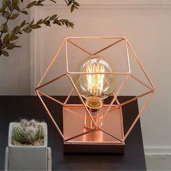 Tiffany 스탠드 (LED겸용모던테이블조명집들이선물)