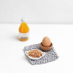 닭가슴살육포 30g