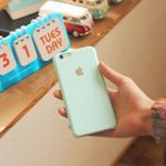 이츠케이스 에코슬림 아이폰6 6S케이스