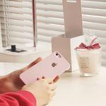 이츠케이스 에코슬림 아이폰5 5S SE 케이스