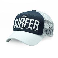 [JADEM] SFH-N 서핑모자서핑캡스포츠모자볼캡