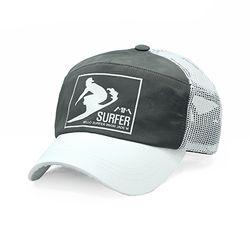 [JADEM] SFP-G 서핑모자서핑캡스포츠모자볼캡