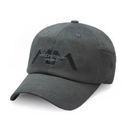 [JADEM] 8DS-G 볼캡 모자 야구모자