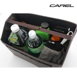 CAREL 스누피 사피아노 트렁크 콘솔 박스