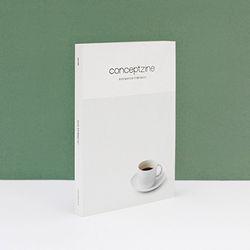컨셉진 conceptzine vol.32