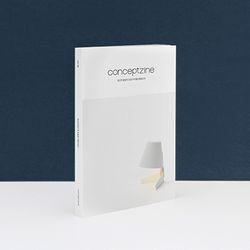 컨셉진 conceptzine vol.39