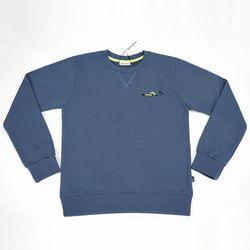 Flying Sweatshirts (Adult)