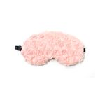 로즈핑크:고백 sleep eye mask 수면안대