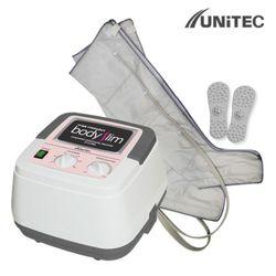 유니텍 바디슬림 공기압마사지기 UT-A1000