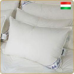 헝가리 이중구조 거위털 베개솜 (40 X60)