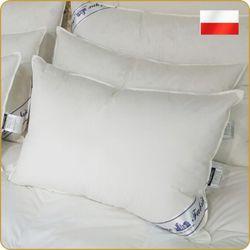 폴란드 이중구조 거위털 베개솜 (40x60)