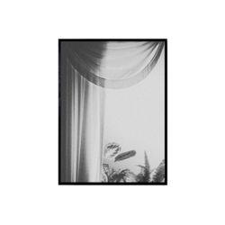 수입작가아트포스터- REVERIE I BY GRACE OF MONO