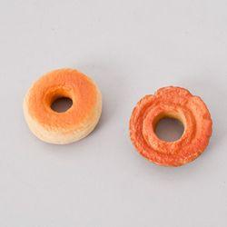 귀여운 도넛 마그넷