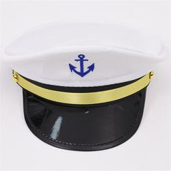 해군 세일러모자