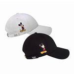 [비엘]Biel x Disney  Mickey ballcap