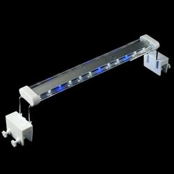아쿠아리움 LED 등커버 (YP-60)