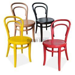 ton-round roll kids chair(톤 라운드 롤 키즈 체어)