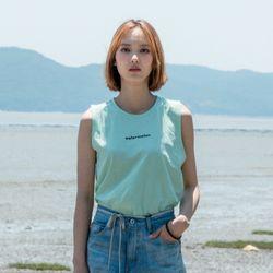 Watermelon T-Shirts Mint (SA20650117B)