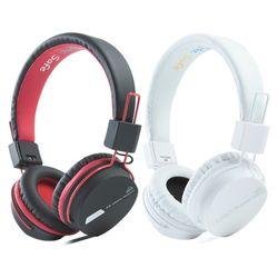 어린이 청력보호 헤드셋 GHP-K11 (음량제한 통화기능)