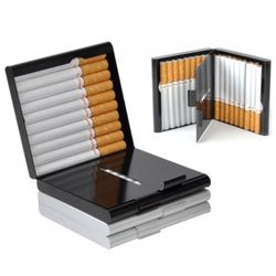 지갑형 담배케이스
