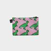 Dinosaur small pouch