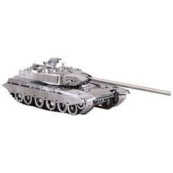 [MU] YM-N027 T-99 탱크