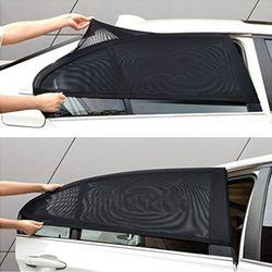 차량용햇빛가리개  L
