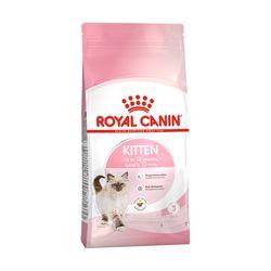 로얄캐닌 캣 키튼 2kg고양이사료애묘사료